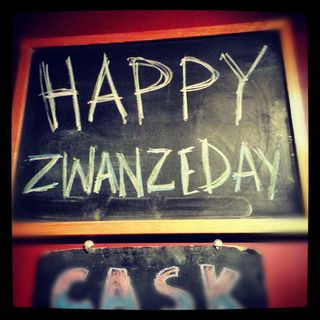 Happy2012zwanzeday